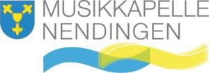 Logo Mk Nendingen